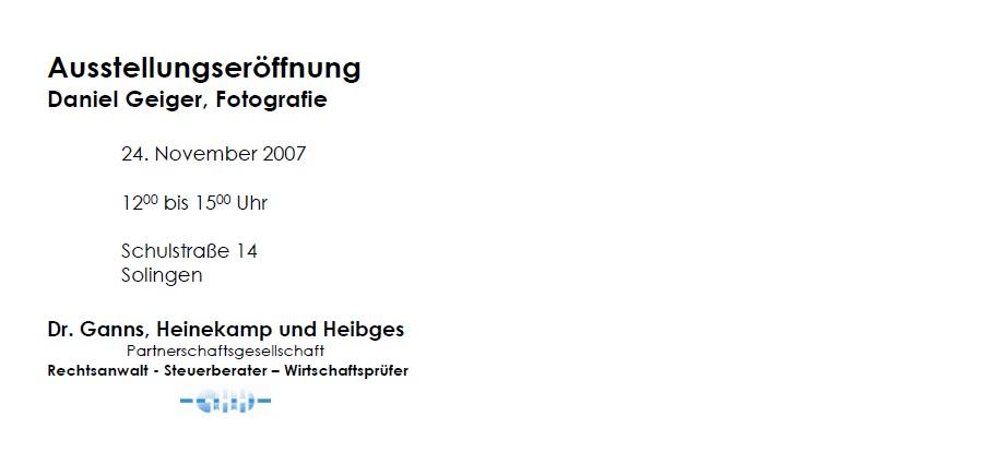 Geiger2